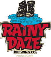 Rainy-Daze-Winter-Daze-Tacoma