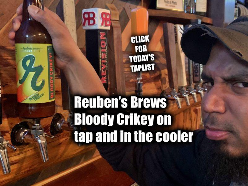 Reubens-Brews-Bloody-Crikey-Tacoma