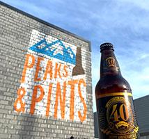 Sierra-Nevada-40th-Hoppy-Anniversary-Ale-Tacoma