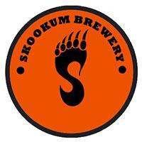 Skookum-Splatter-Tacoma