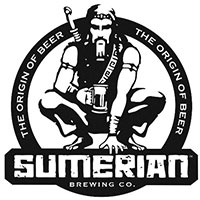 Sumerian-Dark-Side-Nitro-Coffee-Porter-Tacoma
