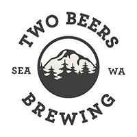 Two-Beers-Orange-Chocolate-Stout-Tacoma