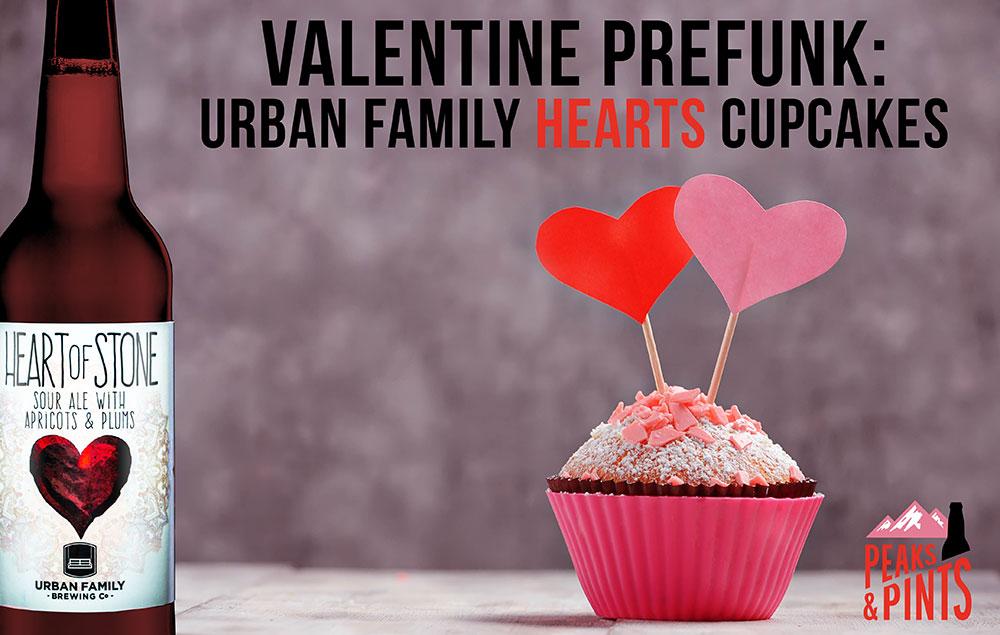 Valentine-Prefunk-Urban-Family-Hearts-Cupcakes-Tacoma