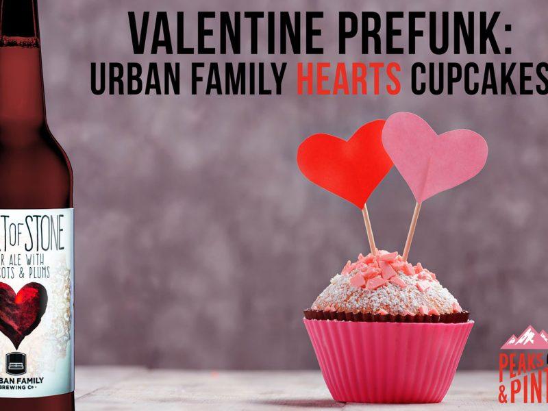 Valentine-Prefunk-Urban-Family-Hearts-Cupcakes-calendar