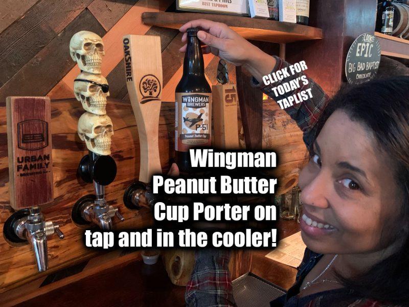 Wingman-Peanut-Butter-Porter-Tacoma