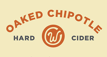Winsome-Oaked-Chipotle-Tacoma