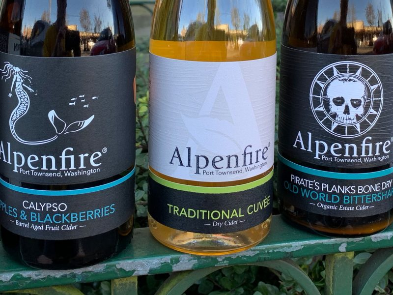 Alpenfire-Cider-in-Tacoma