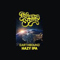 Bale-Breaker-Earth-Bound-Hazy-IPA-Tacoma
