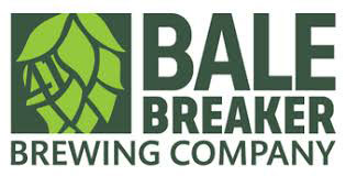 Bale-Breaker-Love-and-Roots-IPA-Tacoma