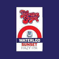 Bale-Breaker-Waterloo-Sunset-Tacoma