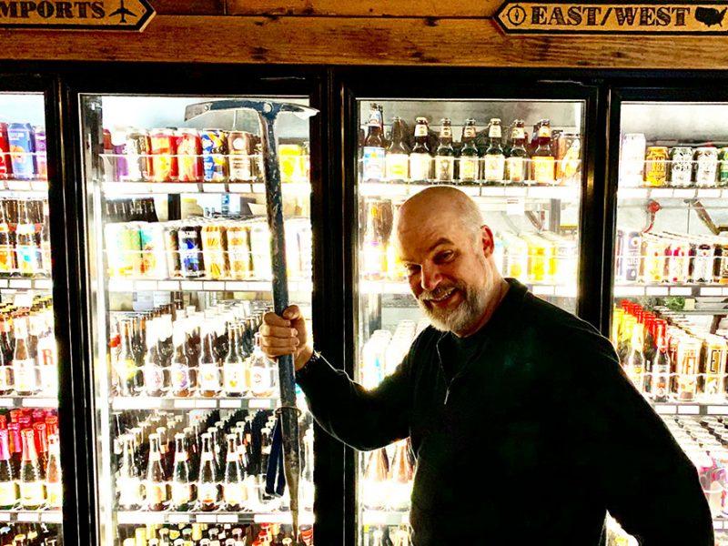 Beer-Parade-John-Munn-2-16-20