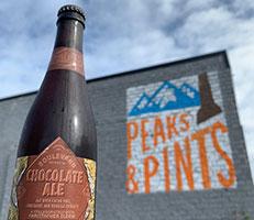 Boulevard-Chocolate-Ale-Tacoma