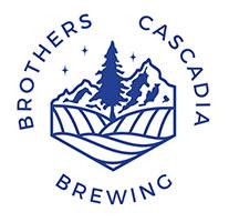 Brothers-Cascadia-Kali-Ma-Tacoma