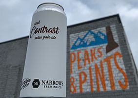 Chainline-Narrows-Contrast-IPA-Tacoma