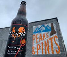 Cockrell-Devil-n-Cider-Tacoma