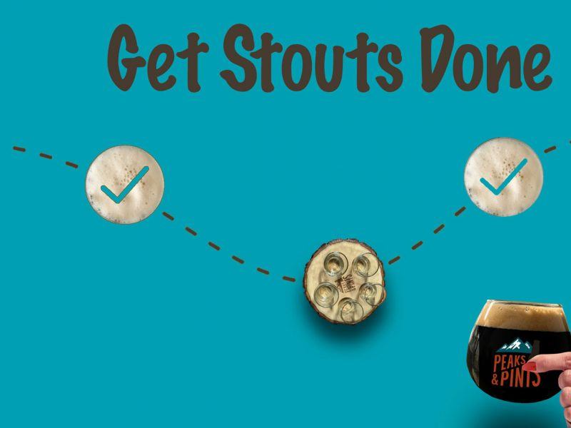 Craft-Beer-Crosscut-2-11-20-Flight-to-Get-Stouts-Done