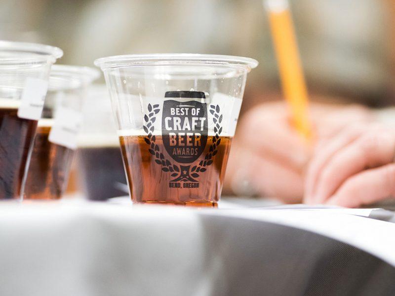 Craft-Beer-Crosscut-2-22-20-Flight-of-Best-of-Craft-Beer-Awards