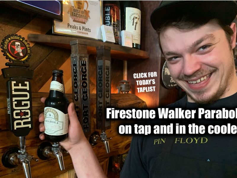 Firestone-Walker-Parabola-Tacoma