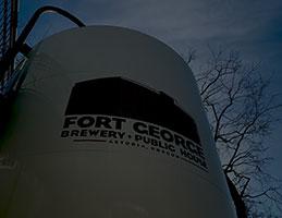 Fort-George-Sagittarius-A-Tacoma