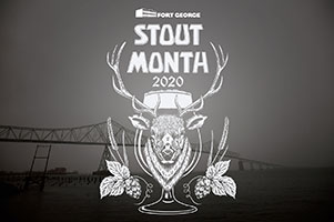 Fort-George-Spumoni-Stout-Tacoma