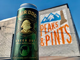 Hair-of-the-Dog-Green-Dot-Tacoma