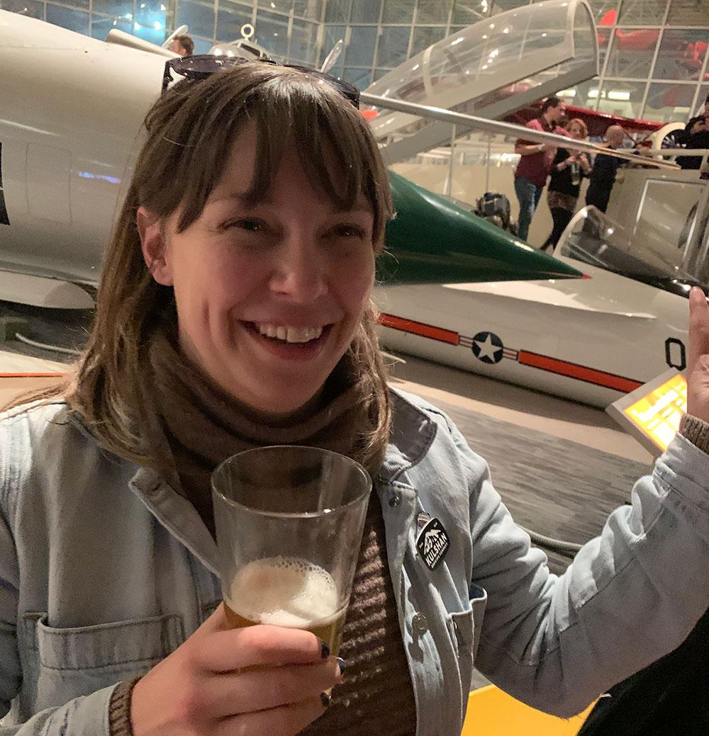 Hops-and-Props-2020-Kulshan-Brewing