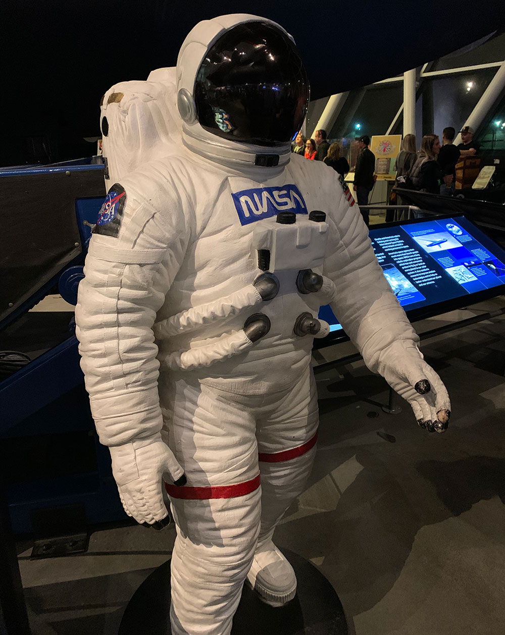 Hops-and-Props-2020-astronaut