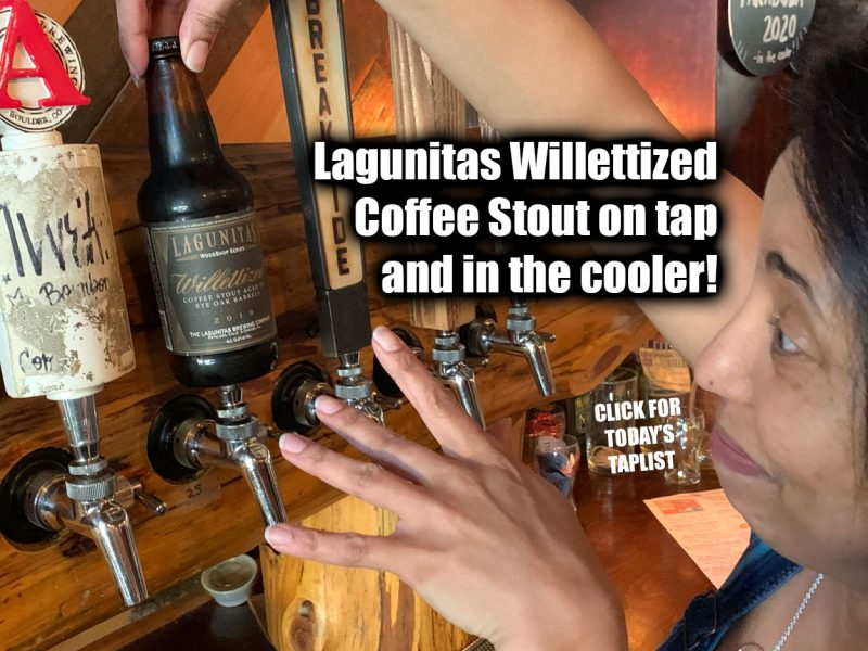 Lagunitas-Willettized-Coffee-stout-Tacoma