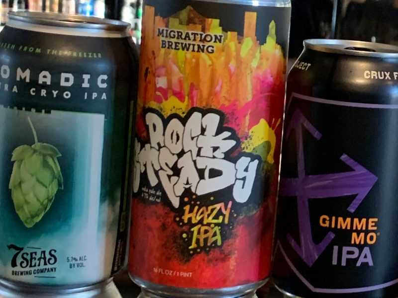 Migration-Brewing-Rock-Steady-Hazy-IPA-Tacoma