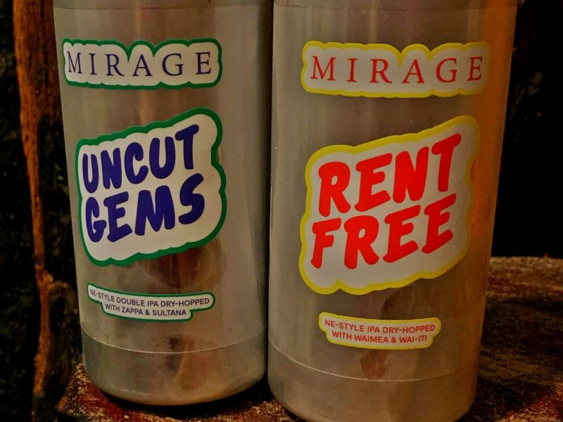 Mirage-Beer-Uncut-Gems-Tacoma