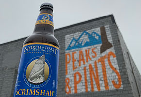 North-Coast-Scrimshaw-Pilsner-Style-Beer-Tacoma