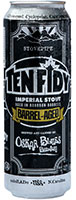 Oskar-Blues-Barrel-Aged-Ten-Fidy-Tacoma