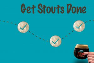 Peaks-and-Pints-February-Get-Stouts-Done-calendar