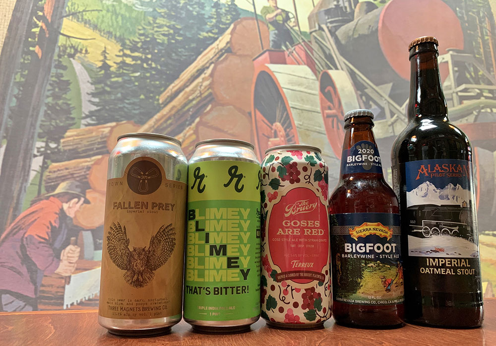 Peaks-and-Pints-New-Beers-In-Stock-2-11-20