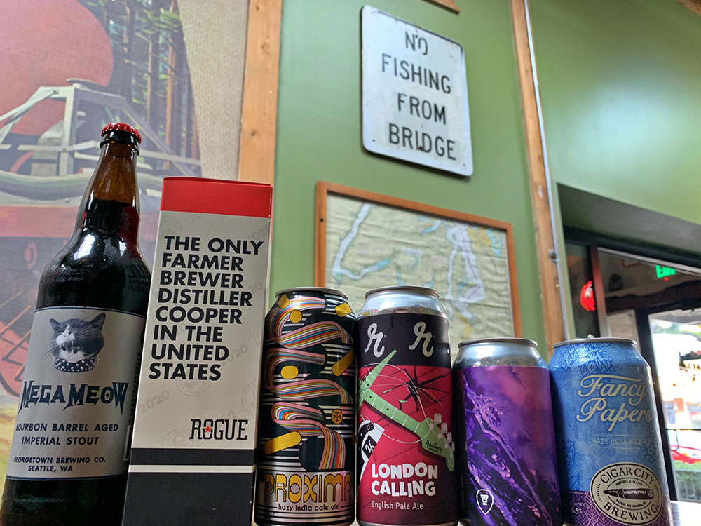 Peaks-and-Pints-New-Beers-In-Stock-2-15-20