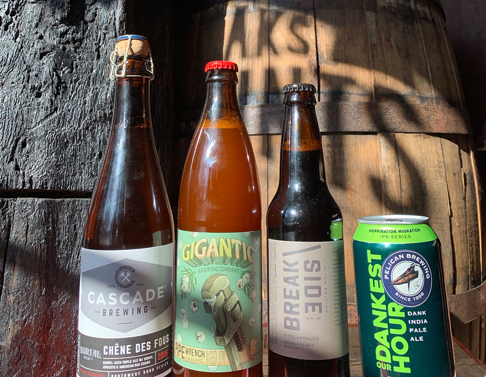 Peaks-and-Pints-New-Beers-In-Stock-2-18-20