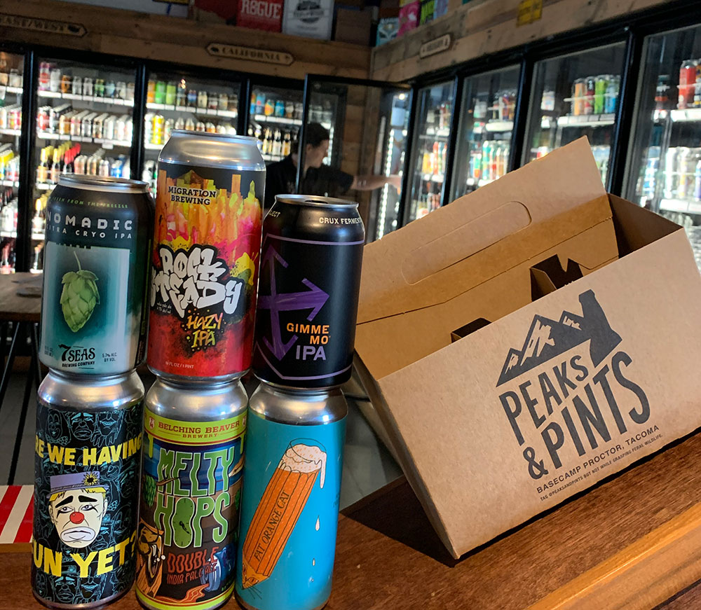 Peaks-and-Pints-New-Beers-In-Stock-2-19-20