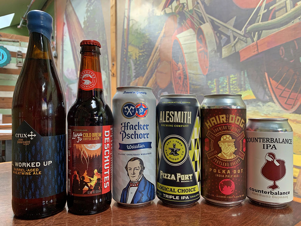 Peaks-and-Pints-New-Beers-In-Stock-2-25-20