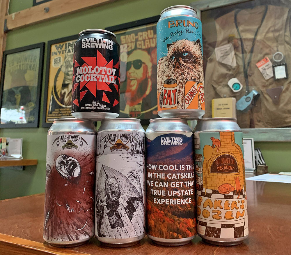 Peaks-and-Pints-New-Beers-In-Stock-2-8-20