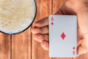 Peaks-and-Pints-Party-Games-Bend-vs-Yakima-calendar
