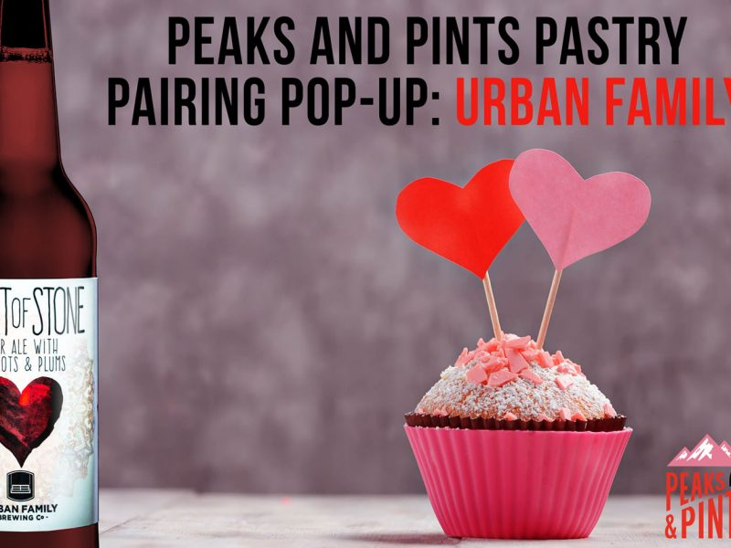 Peaks-and-Pints-Pastry-Pairing-Pop-up-Urban-Family-calendar