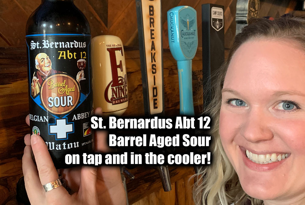 Peaks-and-Pints-Tap-List-Saturday-February-29-2020