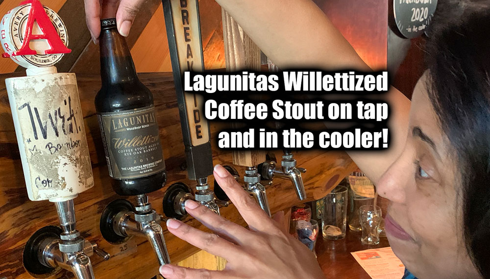 Peaks-and-Pints-Tap-List-Tuesday-February-18-2020