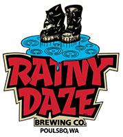 Rainy-Daze-State-of-Darkness-Tacoma