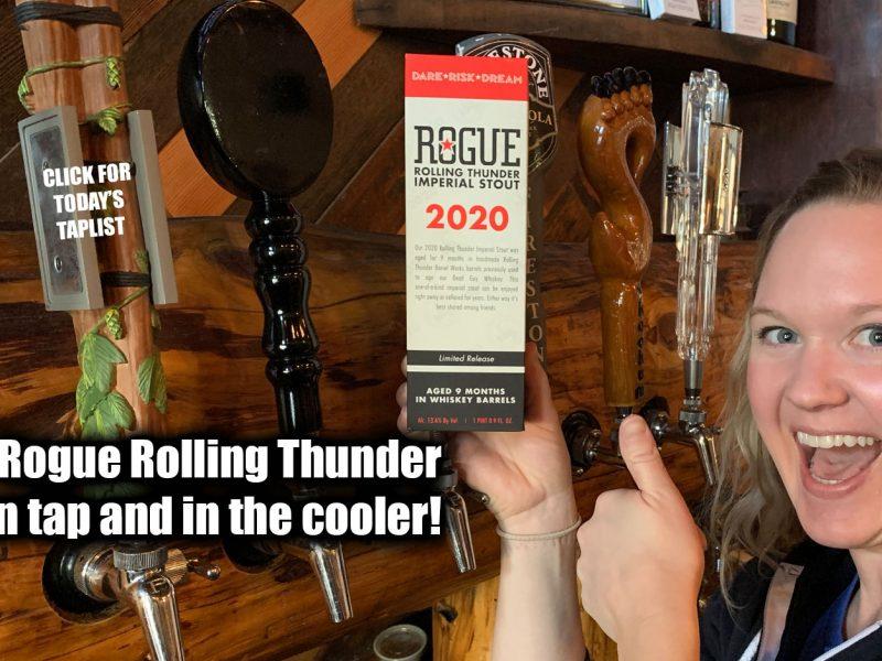 Rogue-Rolling-Thunder-Tacoma
