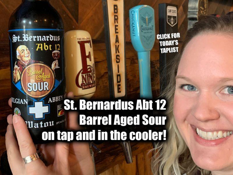 St-Bernardus-abt-12-Barrel-Aged-Sour-Tacoma
