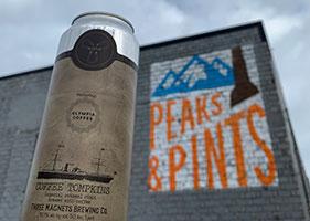 Three-Magnets-Coffee-Tompkins-Tacoma