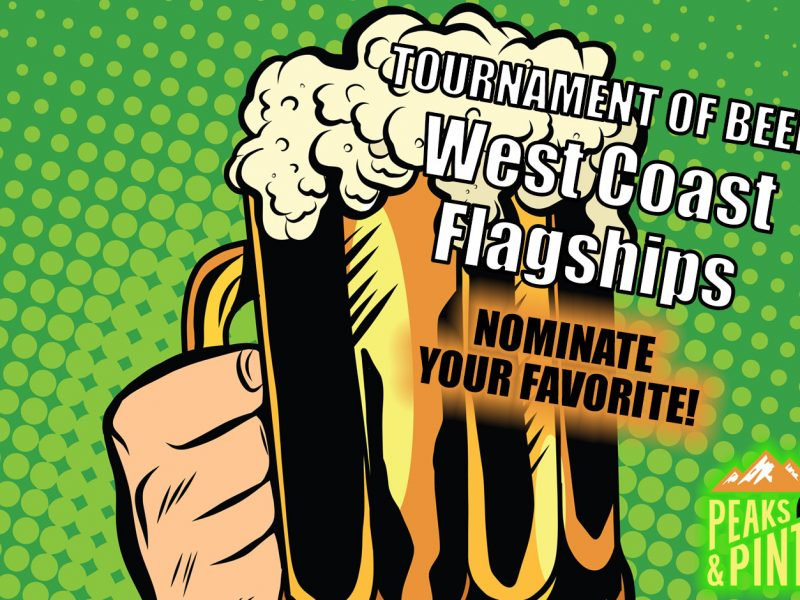 Tournament-of-Beer-West-Coast-Flagships-nominations-calendar