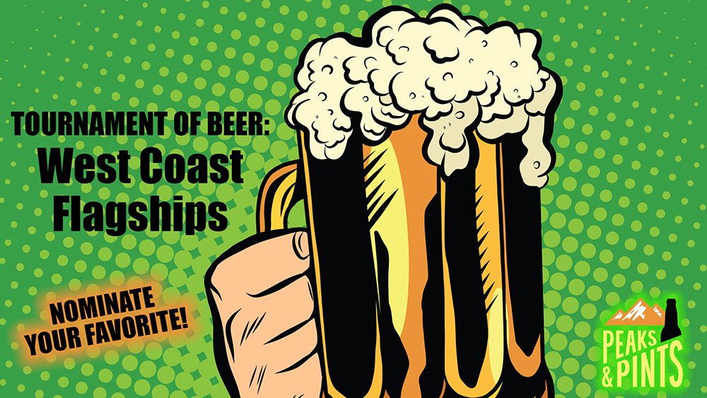 Tournament-of-Beer-West-Coast-Flagships-nominations