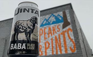 Uinta-Baba-Black-Lager-Tacoma